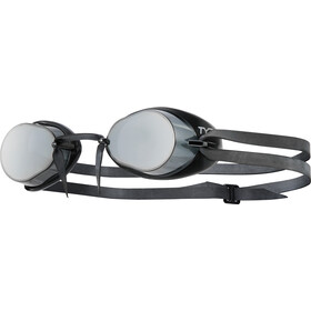 TYR Socket Rockets 2.0 Eclipse Gafas, steel